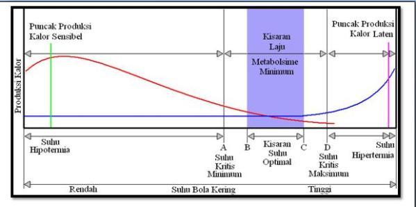 1. Grafik