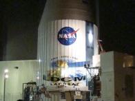 Image credit: NASA/VAFB