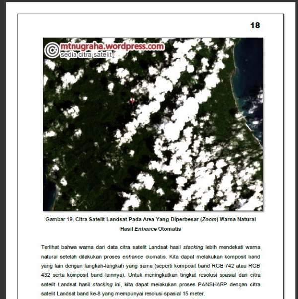 Preview Halaman 18