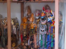 aleut, komunitas aleut, jalan pangarang, jalan pangarang bawah 3, pak tatang, ruhiyat wooden puppet & mask, tempat pembuatan wayang golek di bandung, haji anda, inggit garnasih, rumah haji anda di jalan rana, jalan rana