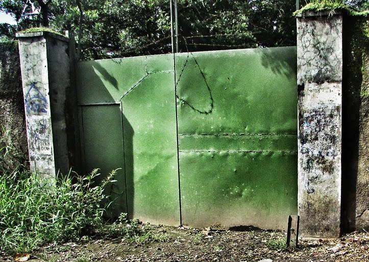 Ngaleut Ke Wilayah Markas Besar Kang Bahar Take And Share