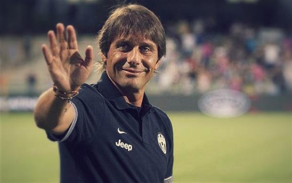 rafa benitez, rafael benitez, allegri, enrique, massimiliano allegri, luis enrique, treble barcelona, real madrid, pelatih baru real madrid