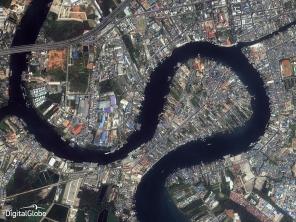 citra satelit, gambar satelit, gambar permukaan bumi, gambaran permukaan bumi, gambar objek dari atas, jual citra satelit, jual gambar satelit, jual citra quickbird, jual citra satelit quickbird, jual quickbird, jual worldview-1, jual citra worldview-1, jual citra satelit worldview-1, jual worldview-2, jual citra worldview-2, jual citra satelit worldview-2, jual geoeye-1, jual citra satelit geoeye-1, jual citra geoeye-1, jual ikonos, jual citra ikonos, jual citra satelit ikonos, jual alos, jual citra alos, jual citra satelit alos, jual alos prism, jual citra alos prism, jual citra satelit alos prism, jual alos avnir-2, jual citra alos avnir-2, jual citra satelit alos avnir-2, jual pleiades, jual citra satelit pleiades, jual citra pleiades, jual spot 6, jual citra spot 6, jual citra satelit spot 6, jual citra spot, jual spot, jual citra satelit spot, jual citra satelit astrium, order citra satelit, order data citra satelit, jual software pemetaan, jual aplikasi pemetaan, jual pci geomatica, jual pci geomatics, jual geomatica, jual software pci geomatica, jual software pci geomatica, jual global mapper, jual software global mapper, jual landsat, jual citra landsat, jual citra satelit landsat, order data landsat, order citra landsat, order citra satelit landsat, mapping data citra satelit, mapping citra, pemetaan, mengolah data citra satelit, olahan data citra satelit, jual citra satelit murah, beli citra satelit, jual citra satelit resolusi tinggi, peta citra satelit, jual citra worldview-3, jual citra satelit worldview-3, jual worldview-3, order citra satelit worldview-3, order worldview-3, order citra worldview-3, ikonos berhenti beroperasi, martin lockheed, purna bakti ikonos, satelit ikonos berhenti beroperasi